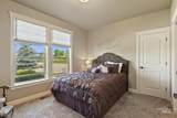 14625 Oasis Rd - Photo 23
