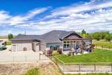 14625 Oasis Rd - Photo 30