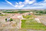 14625 Oasis Rd - Photo 42