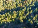 84 Mountain Air Dr - Photo 9
