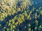 84 Mountain Air Dr - Photo 10