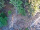 84 Mountain Air Dr - Photo 7