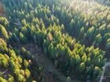 82 Mountain Air Dr - Photo 12