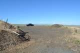 TBD Spur Rd. - Photo 5
