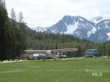 TBD Big Creek Road - Photo 4
