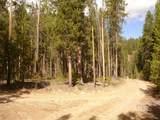 TBD Big Creek Road - Photo 5