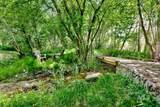 317 Robie Creek Road - Photo 27