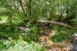 317 Robie Creek Road - Photo 29