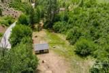 317 Robie Creek Road - Photo 36