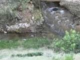 317 Robie Creek Road - Photo 44