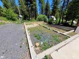610 West Mountain Road - Photo 15
