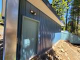 610 West Mountain Road - Photo 16