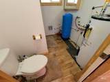 610 West Mountain Road - Photo 23