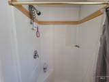 610 West Mountain Road - Photo 25