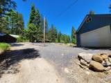 610 West Mountain Road - Photo 35
