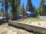 610 West Mountain Road - Photo 4