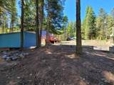 610 West Mountain Road - Photo 7