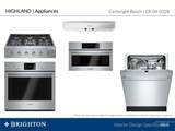 11873 22nd Ave - Photo 4