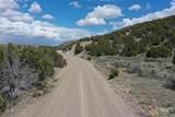 Cedar Ridge Road - Photo 7