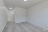 12594 Rueppell Court - Photo 15