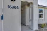12594 Rueppell Court - Photo 3
