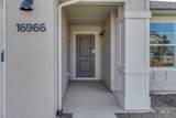 12594 Rueppell Court - Photo 4