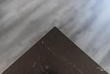 1301 Pendulum Cove Dr - Photo 10