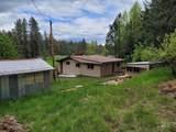 833 Kidder Ridge Rd - Photo 8