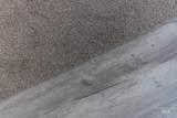 11658 Water Birch Dr - Photo 11
