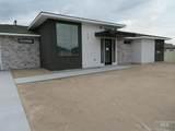 449 Meadowview Lane N - Photo 2