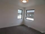 449 Meadowview Lane N - Photo 23