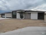 449 Meadowview Lane N - Photo 29