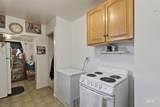 412 1st Ave E - Photo 9
