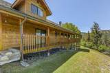 170 View Road - Photo 12