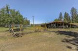 170 View Road - Photo 47