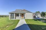 25094 Homedale Rd - Photo 11