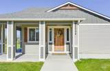 25094 Homedale Rd - Photo 12