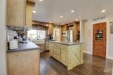 25094 Homedale Rd - Photo 16