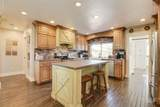 25094 Homedale Rd - Photo 17