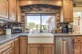 25094 Homedale Rd - Photo 18