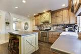25094 Homedale Rd - Photo 19
