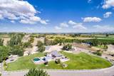 25094 Homedale Rd - Photo 2