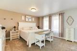 25094 Homedale Rd - Photo 22
