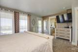 25094 Homedale Rd - Photo 23