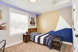 25094 Homedale Rd - Photo 27