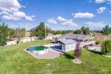 25094 Homedale Rd - Photo 3