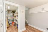25094 Homedale Rd - Photo 30