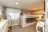 25094 Homedale Rd - Photo 31