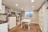 25094 Homedale Rd - Photo 32