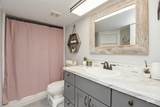 25094 Homedale Rd - Photo 33